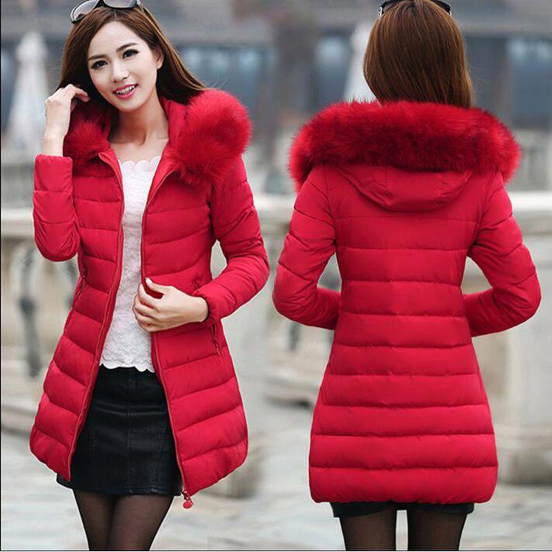 Cappotto donna ladies coat