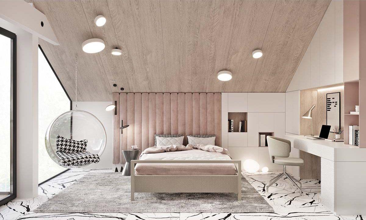 luxury kids\u0027 rooms kids room designs pinterest bedroom, houseluxury kids\u0027 rooms luxury rooms