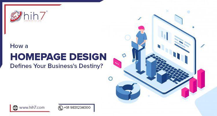 Pin On Web Design And Development