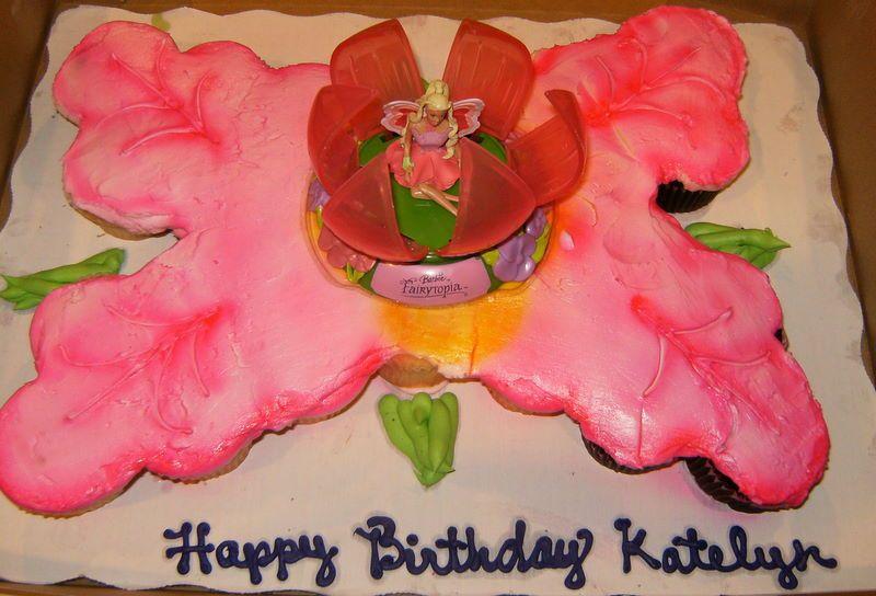 Walmart Bakery Birthday Cakes Photos Saturday May 8 2010 Cakes
