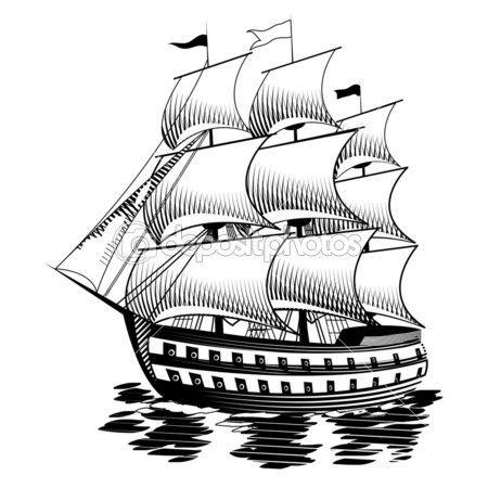 http://depositphotos.com/5344639/stock-illustration-ship-vector-illustration.html