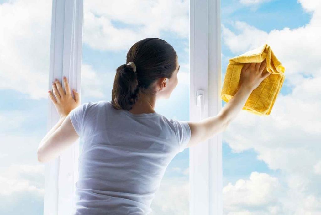les meilleurs trucs de grand m re pour laver les vitres trucs et astuces pinterest. Black Bedroom Furniture Sets. Home Design Ideas