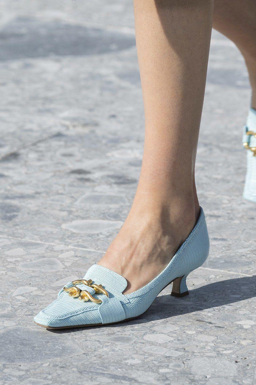 Bottega Veneta Fall 2019 Ready-to-Wear