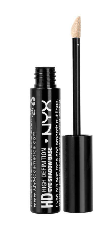Photo of NYX Eye Shadow Base High Definition 8 ml