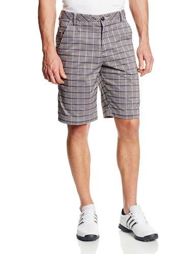 776b7764b53e Puma Golf NA Mens Plaid Tech Shorts BlackMulti Plaid 30 -- You can find out  more details at the link of the image. Note It is Affiliate Link to Amazon.