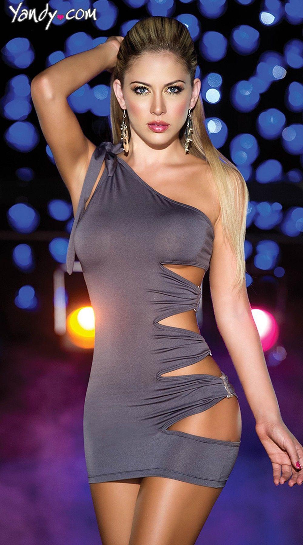 Dresses yandy photo