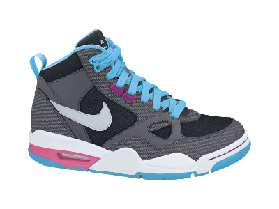 Nike Flight 13 – Chaussure pour Fille | Soulier |