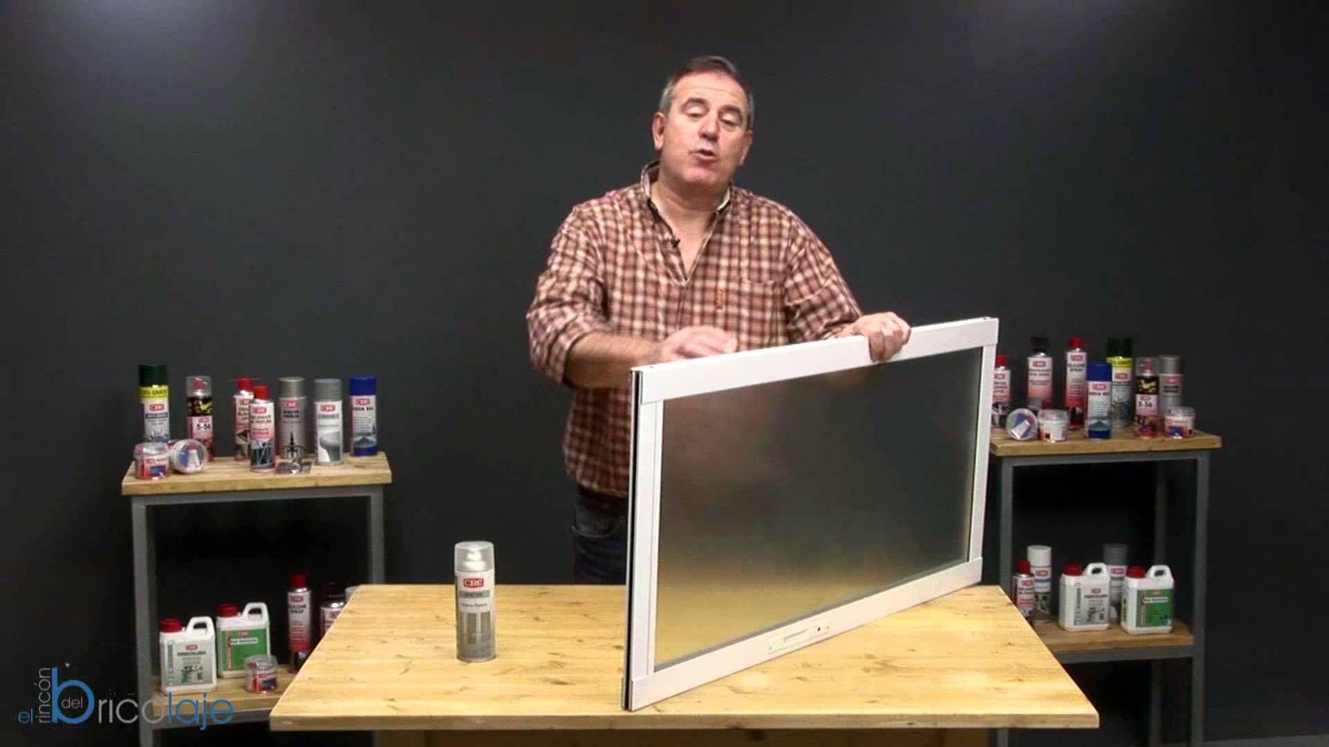 Hacer opacos los cristales | Vidrio pintado a mano, Hand painted ...