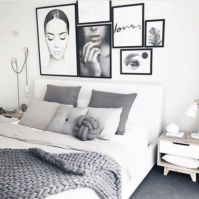 Schlafzimmer Einrichten Online