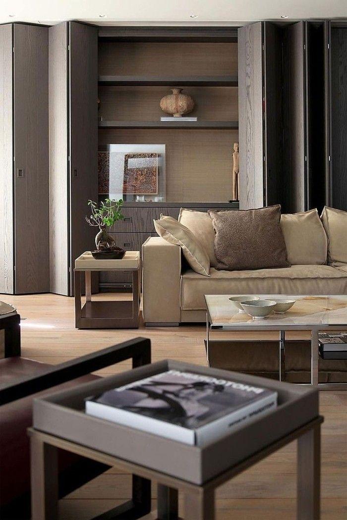 les portes pliantes design en 44 photos sims3 house furniture