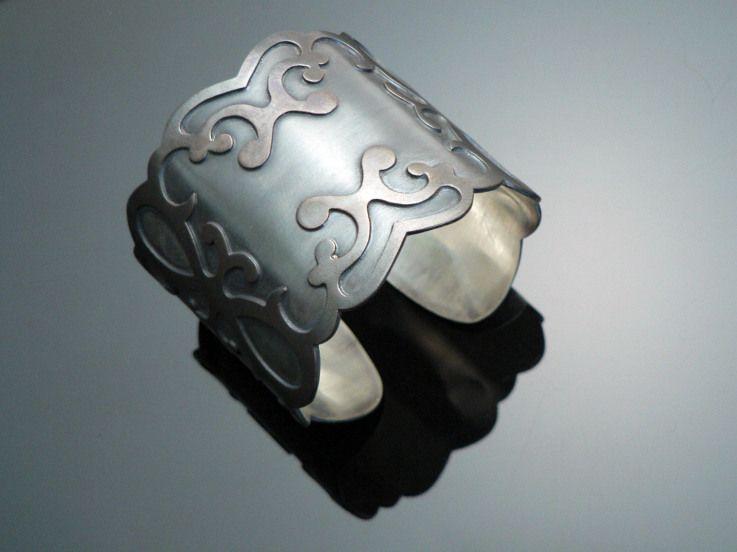 bracelet Lauren Blais