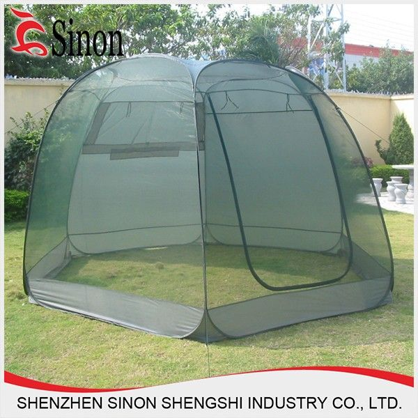 Tent, Tent camping, Camping