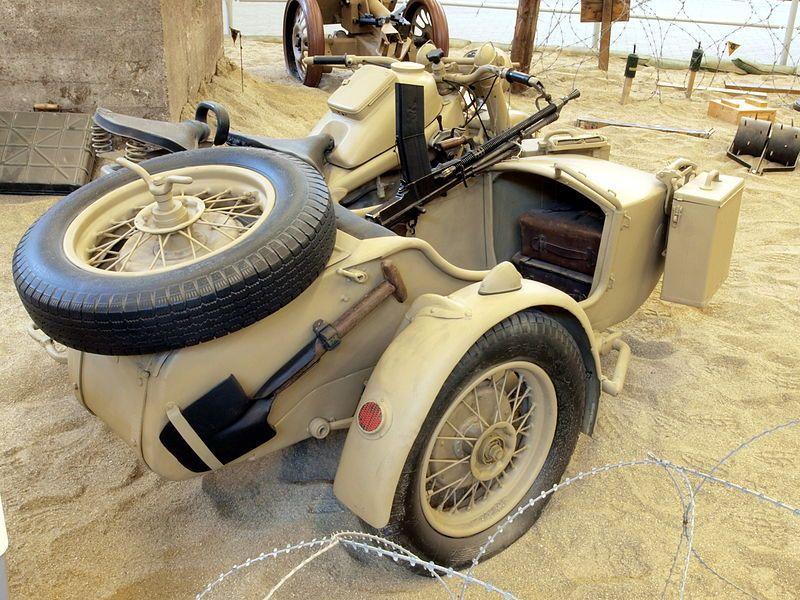 z ndapp ks 750 750 pinterest sidecar bmw and wheels. Black Bedroom Furniture Sets. Home Design Ideas