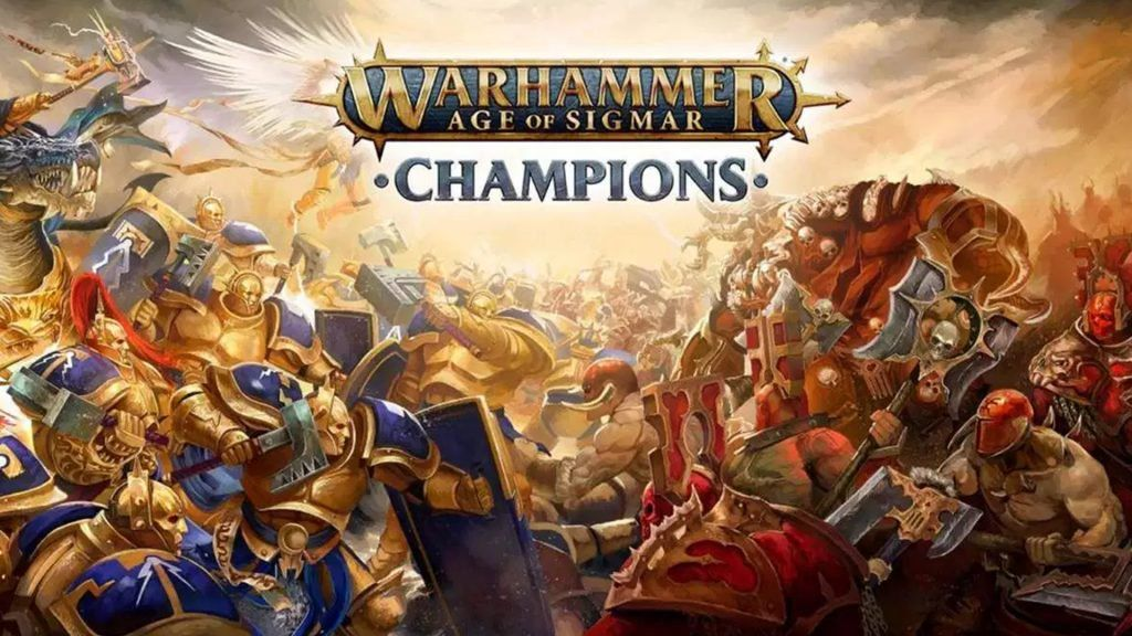 PlayFusion Suddenly Drops Cash Prizes From Warhammer