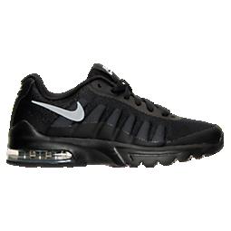 best loved b39e7 50e08 Boys  Grade School Nike Air Max Invigor Running Shoes   Finish Line