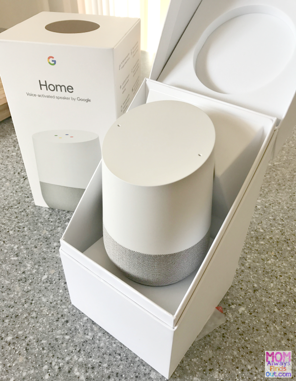 5 Fun Things To Ask Google Home On St Patrick S Day Smart Home Home Security Google Home Assistant