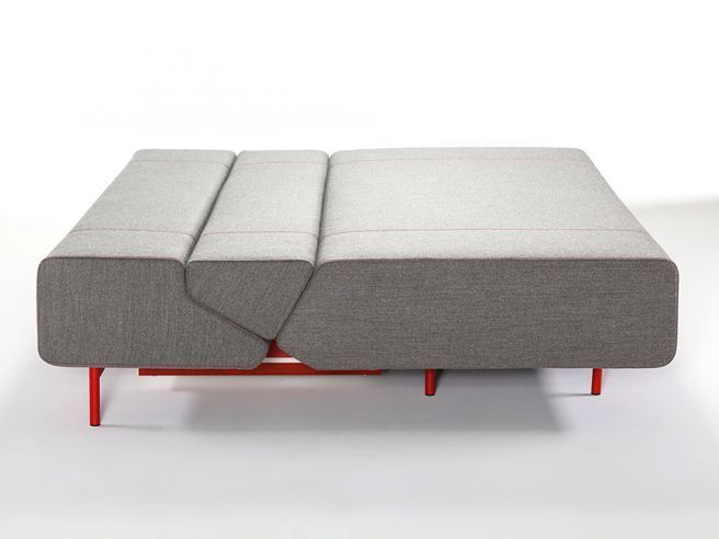 Pil Low Luxury Sofa Bed Luxury Sofa Solid Wood Chairs