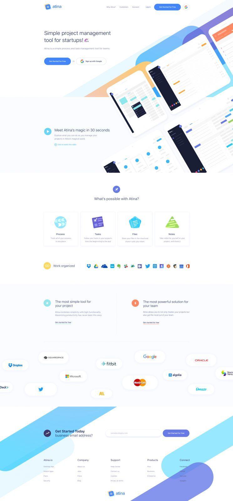 Pin by jake karwoski on web design ideas pinterest web design