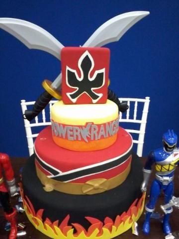 Super Craftylillybargainbin Blogspot Com Power Rangers Ninja Funny Birthday Cards Online Alyptdamsfinfo
