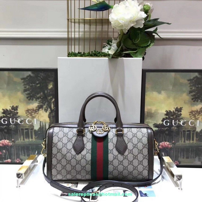 Gucci Ophidia GG medium top handle bag 524532 1  a9419af74af0f