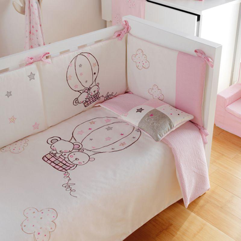 Imagen relacionada | lenceria de bebe | Pinterest