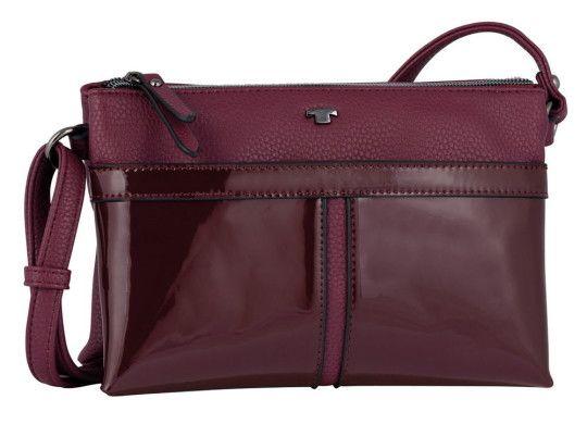 58dfdbac7f53 Tom Tailor Glori női táska a LifeStyleShop.hu női és férfi divat  kiegészítőinek őszi kínálatából