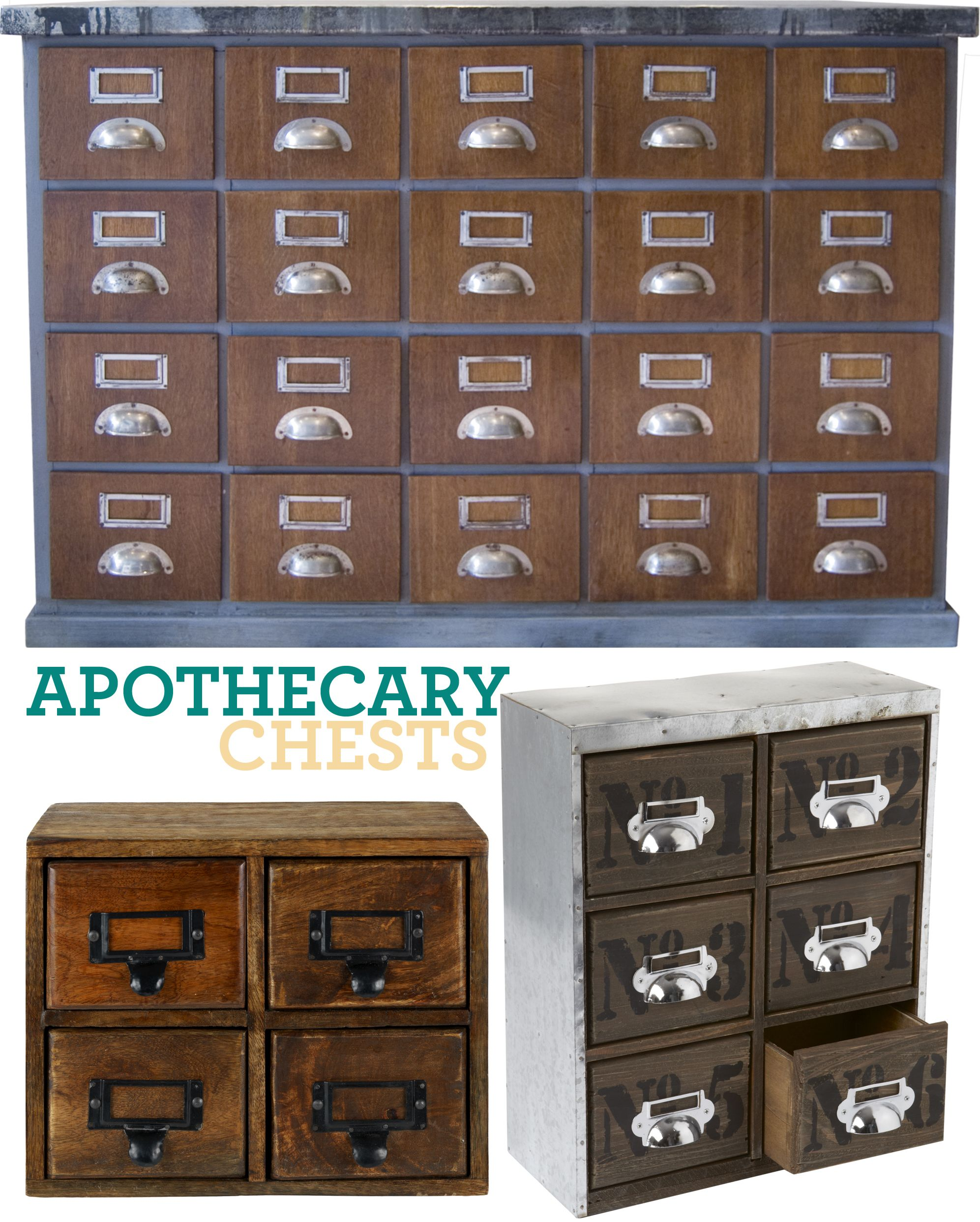 oak chewed drawers solid imgur on gallery chest apothecary of puppy original with dresser style some to zahesth album drawer wood knobs wooden