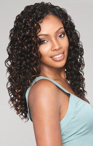 Shake N Go Fashion Inc Hair Styles Synthetic Hair Weave Curly Hair Styles Naturally