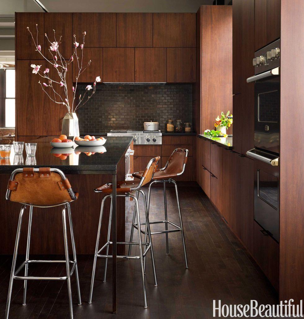The Best Kitchens Of 2014  City Kitchen Design Kitchen Design Enchanting Interior Design Kitchens 2014 Inspiration