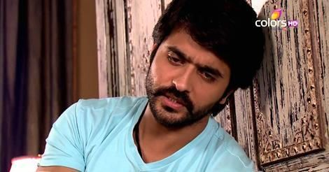 Pin by Siri G on Ashish Sharma | Full episodes, 1 august, August 2014