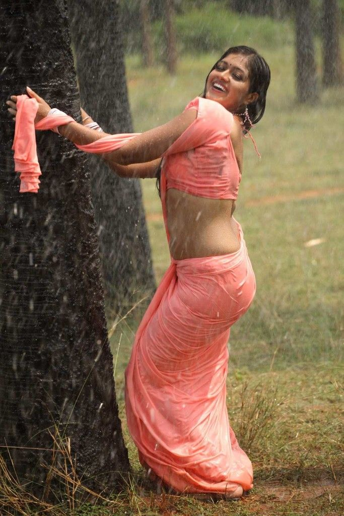 Actress in wet saree hot naval show pics pinterest pink saree actress in wet saree hot naval show pics pinterest pink saree navel and saree altavistaventures Gallery