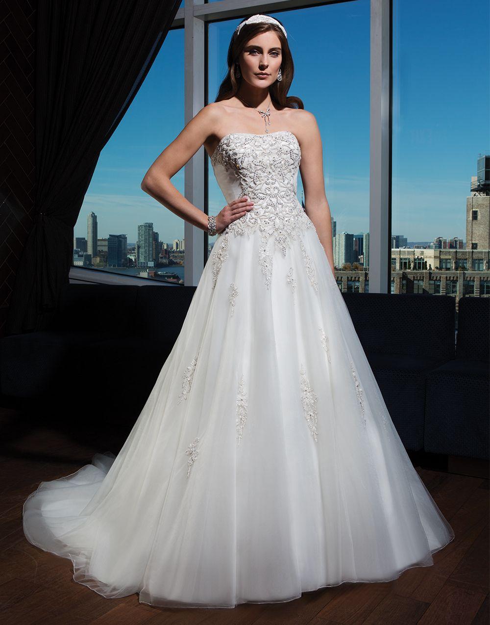 Justin alexander signature wedding dresses style hand