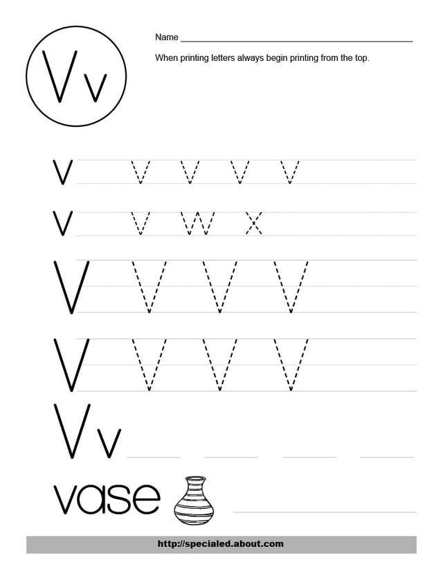 free worksheet activities for the letter v my maxx expression letter v worksheets letter. Black Bedroom Furniture Sets. Home Design Ideas