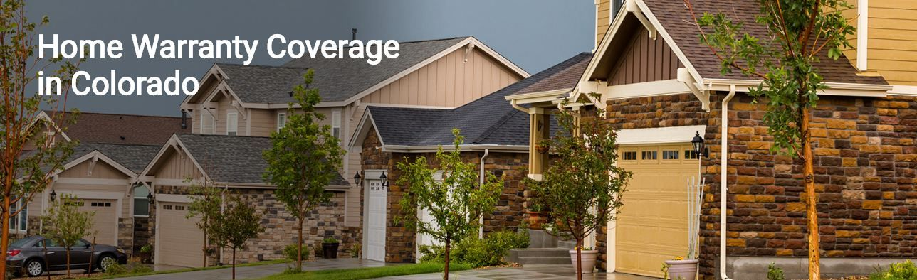 Top Rated Home Warranty Plans best home warranty company in colorado. colorado home warranty