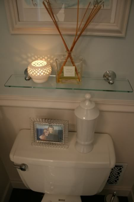 Charmant Inspiration For Decoration: Bathroom