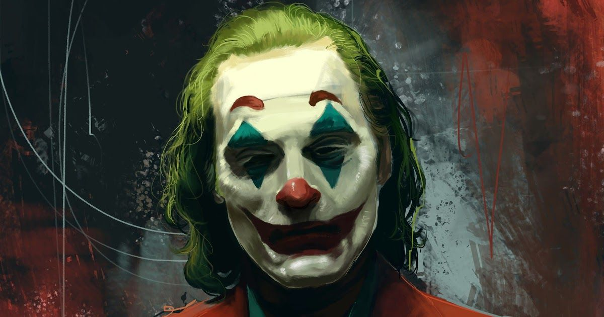 32 Joker 2019 Joker Images Hd Mobile Wallpaper 4k Download In
