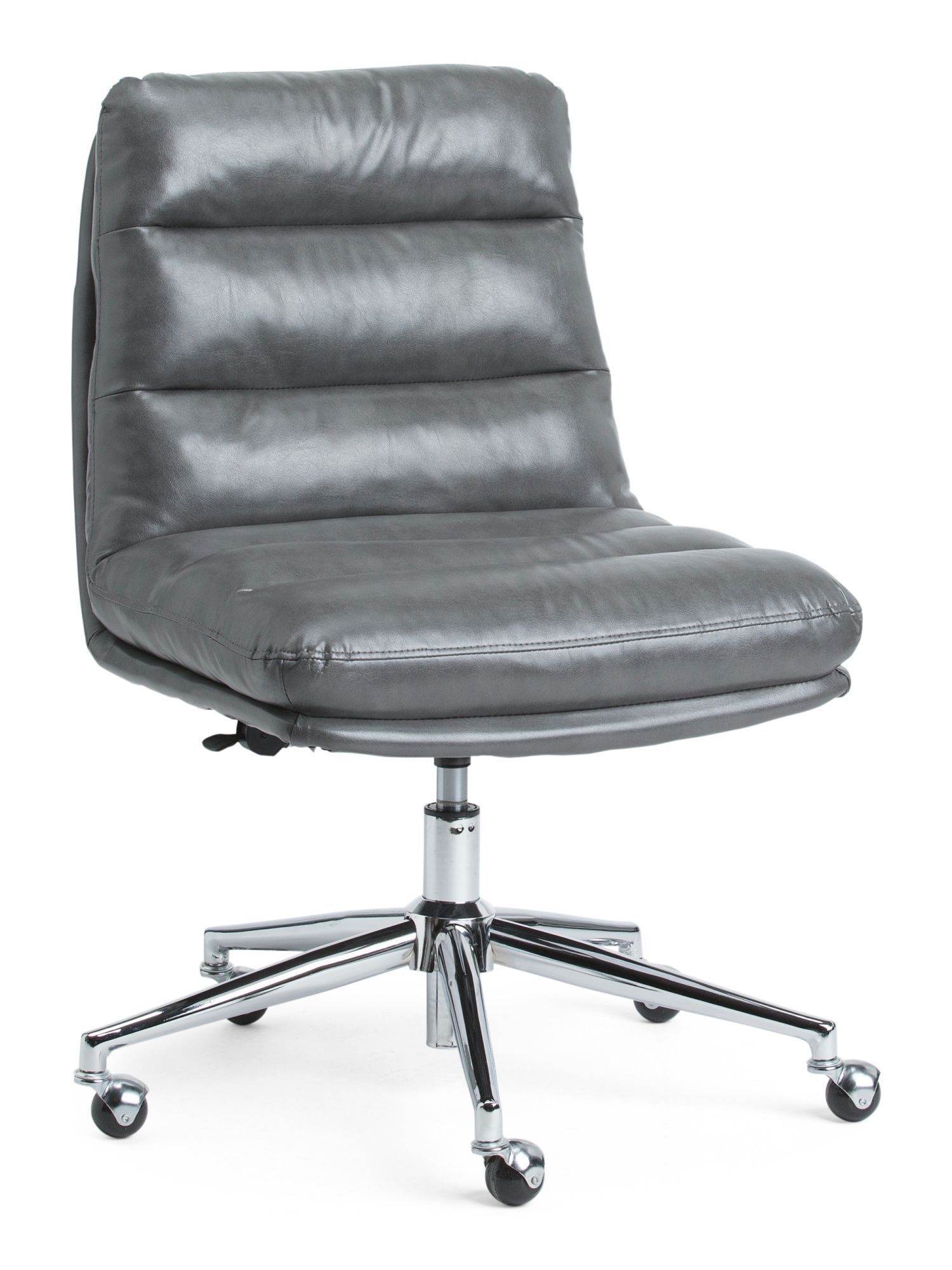 Legacy Office Chair Chair, Restoration hardware chair