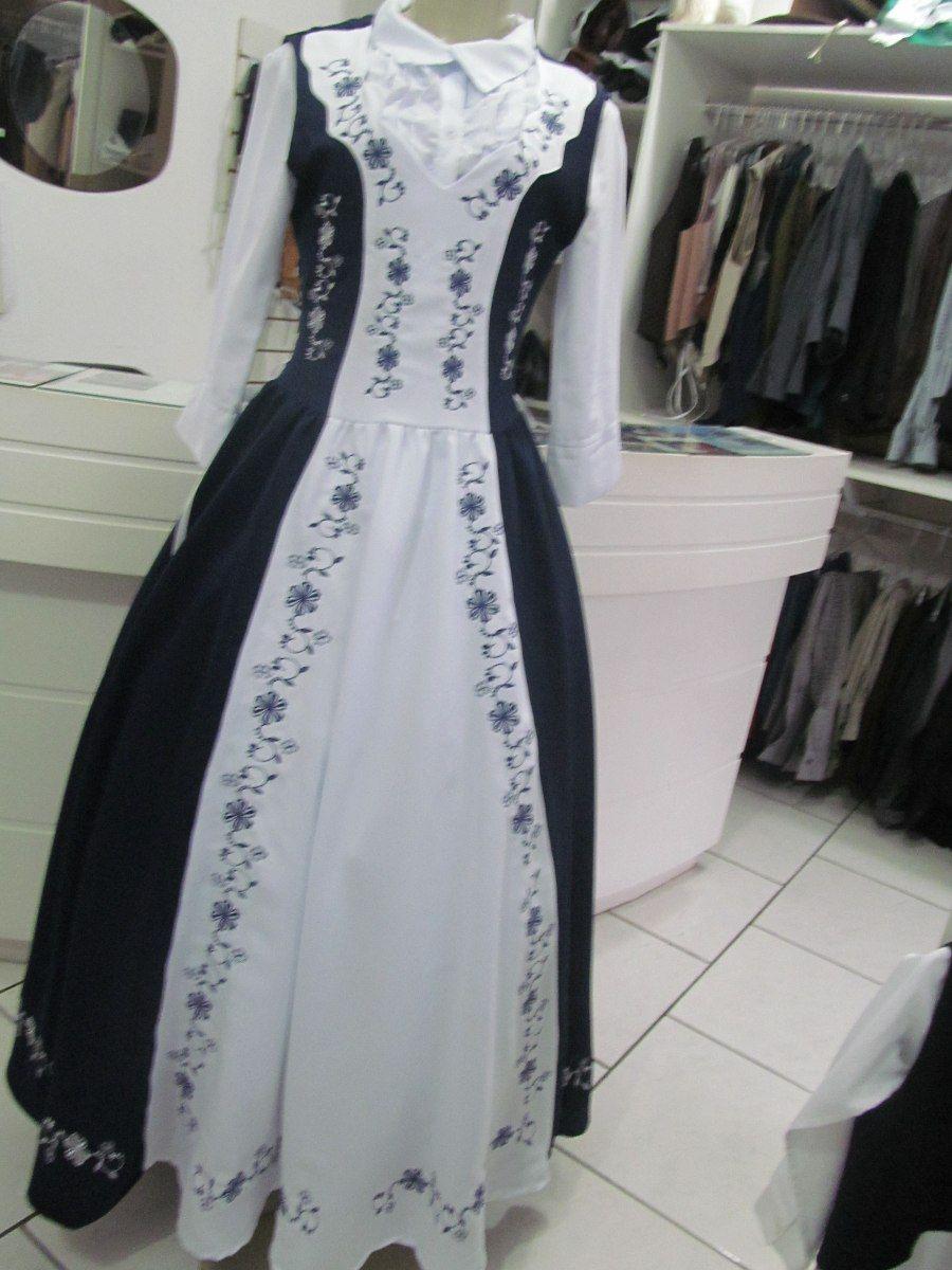6320524f2d Vestido De Prenda  armação lenço Modelo Sandra - R  500