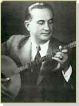 Musica Turca