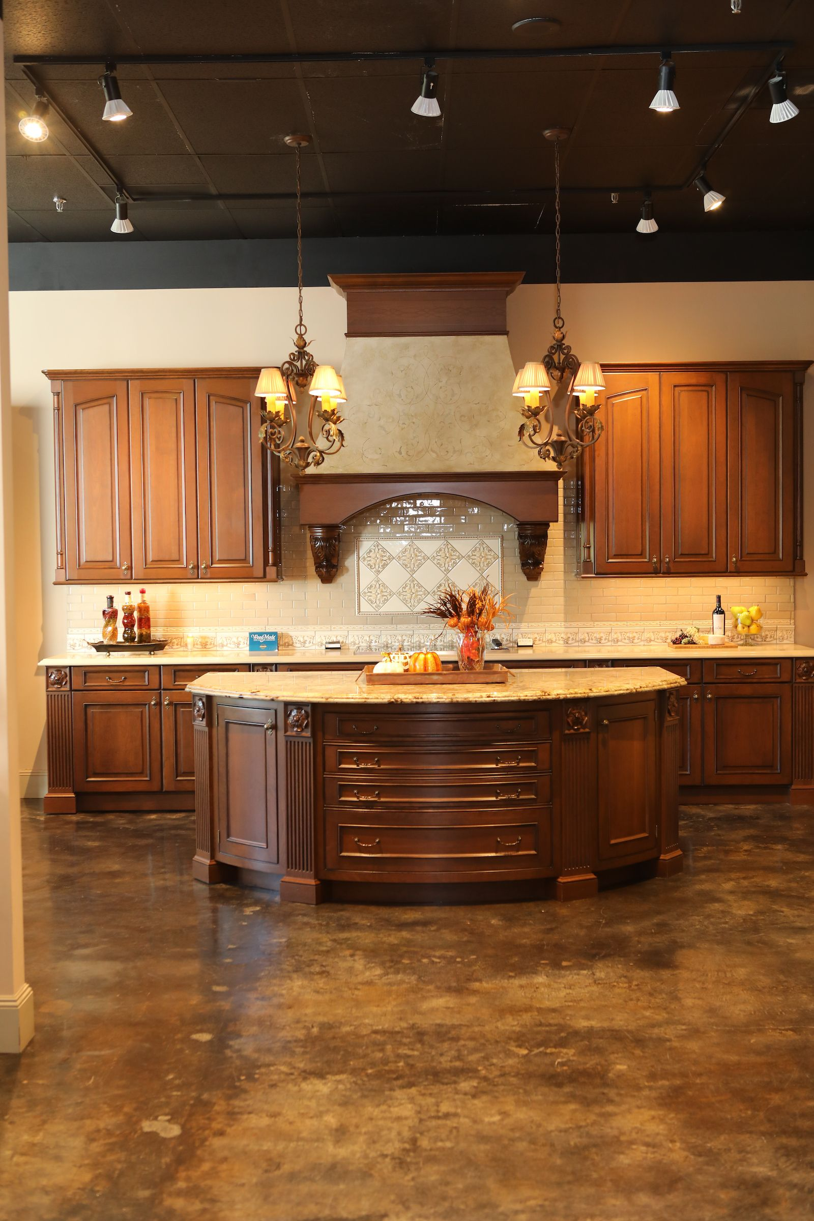 Cabinet Innovations   Custom cabinets, Built in cabinets ...