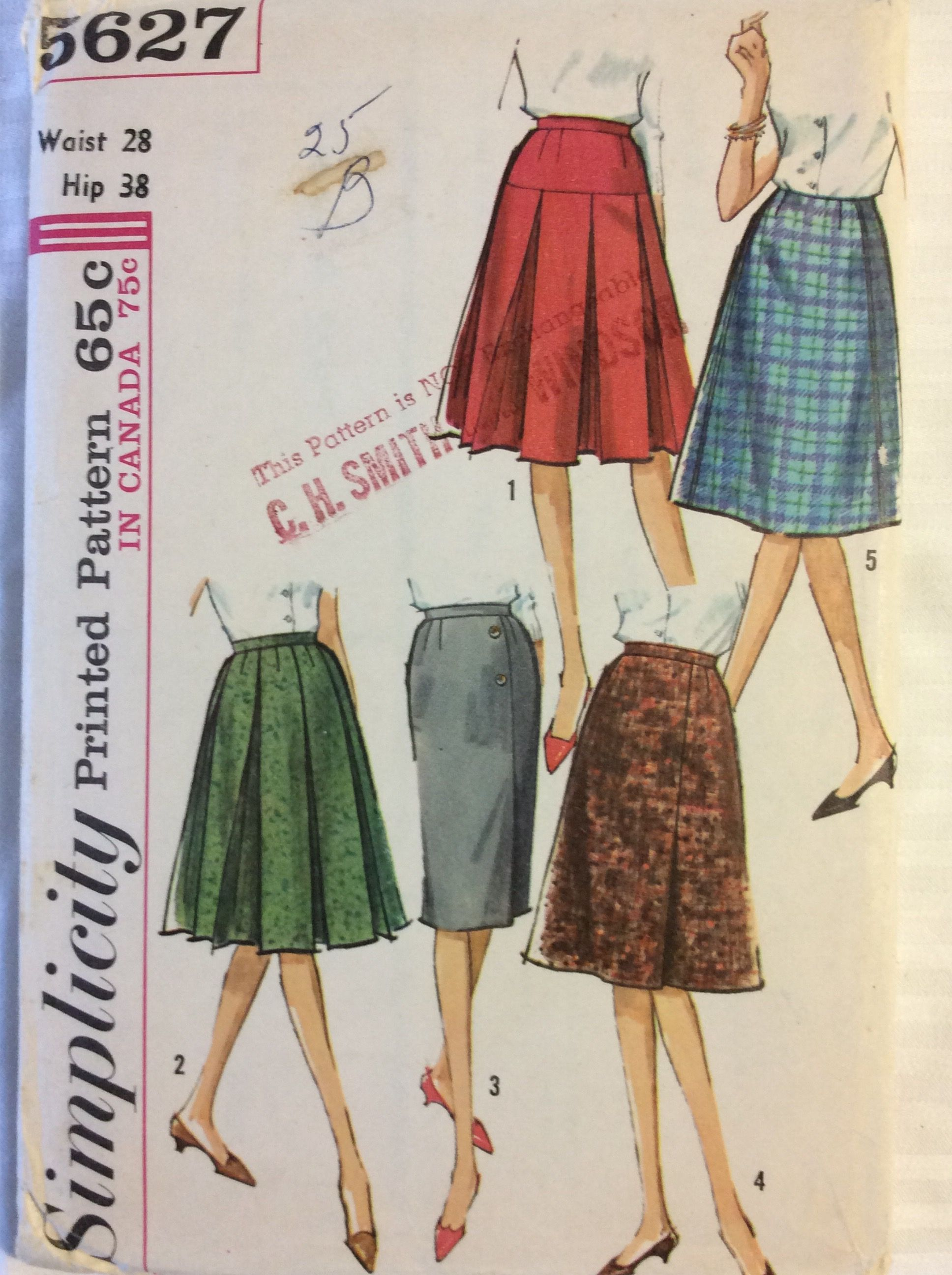 Pin by issy on s fashion pinterest sewing projects vintage