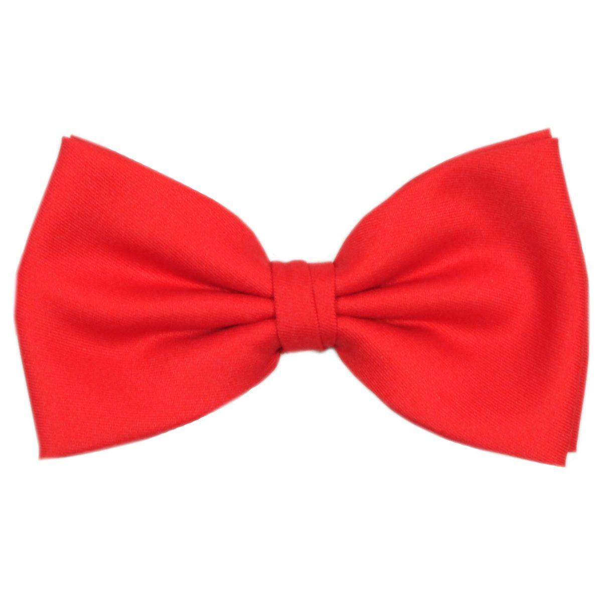 En We Hebben Ook Rode Strikjes Mens Bow Ties Bows Bow Tie Wedding