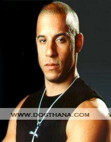 Vin Diesel Net Worth | Celebrity Net Worth