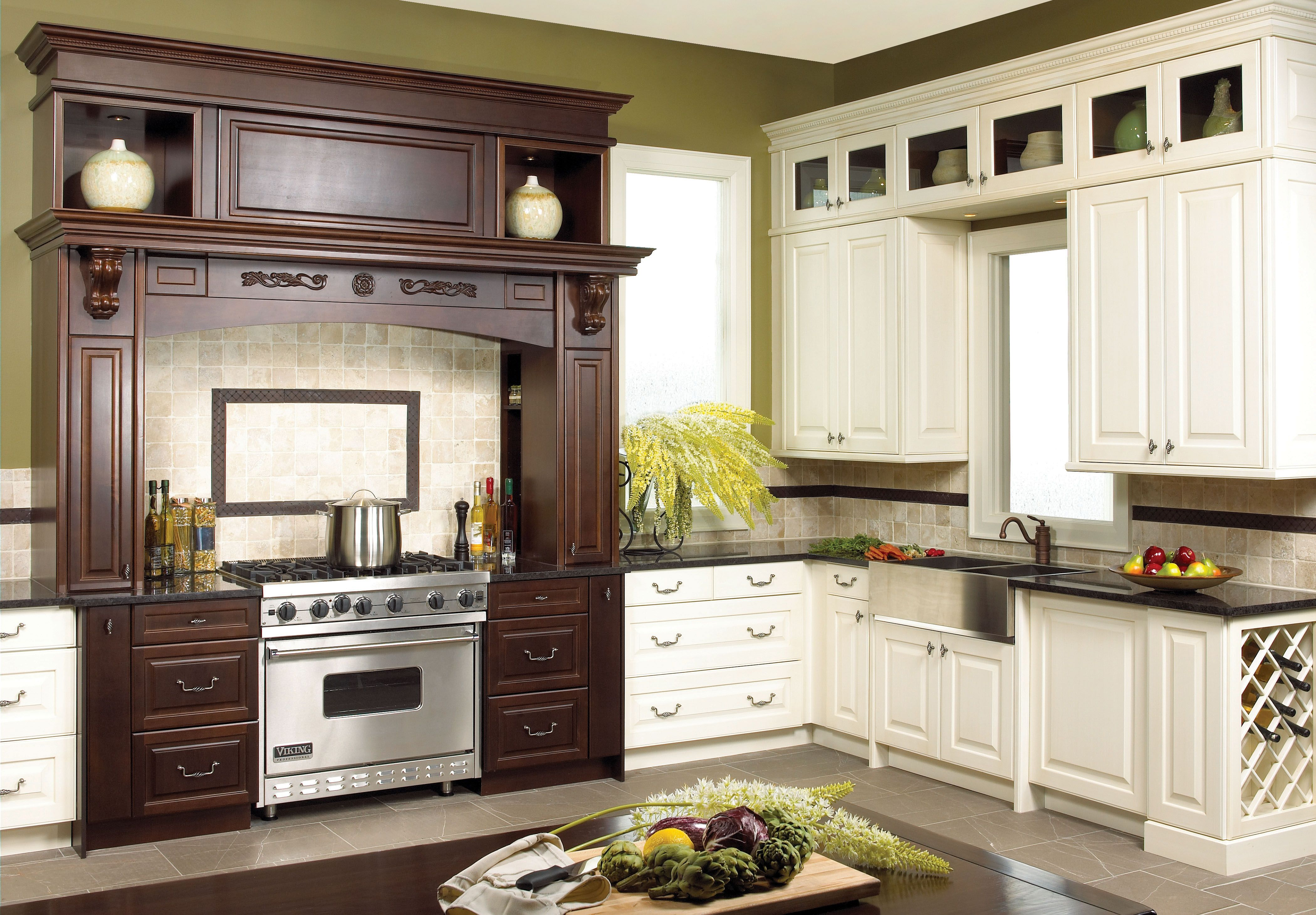 Best Aya Kitchens Offers Quality Cabinets In The Blink Of An 400 x 300