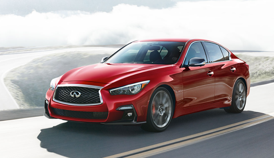 Array - the 2018 infiniti q50 hybrid owners manual can assist you often  it      rh   pinterest com