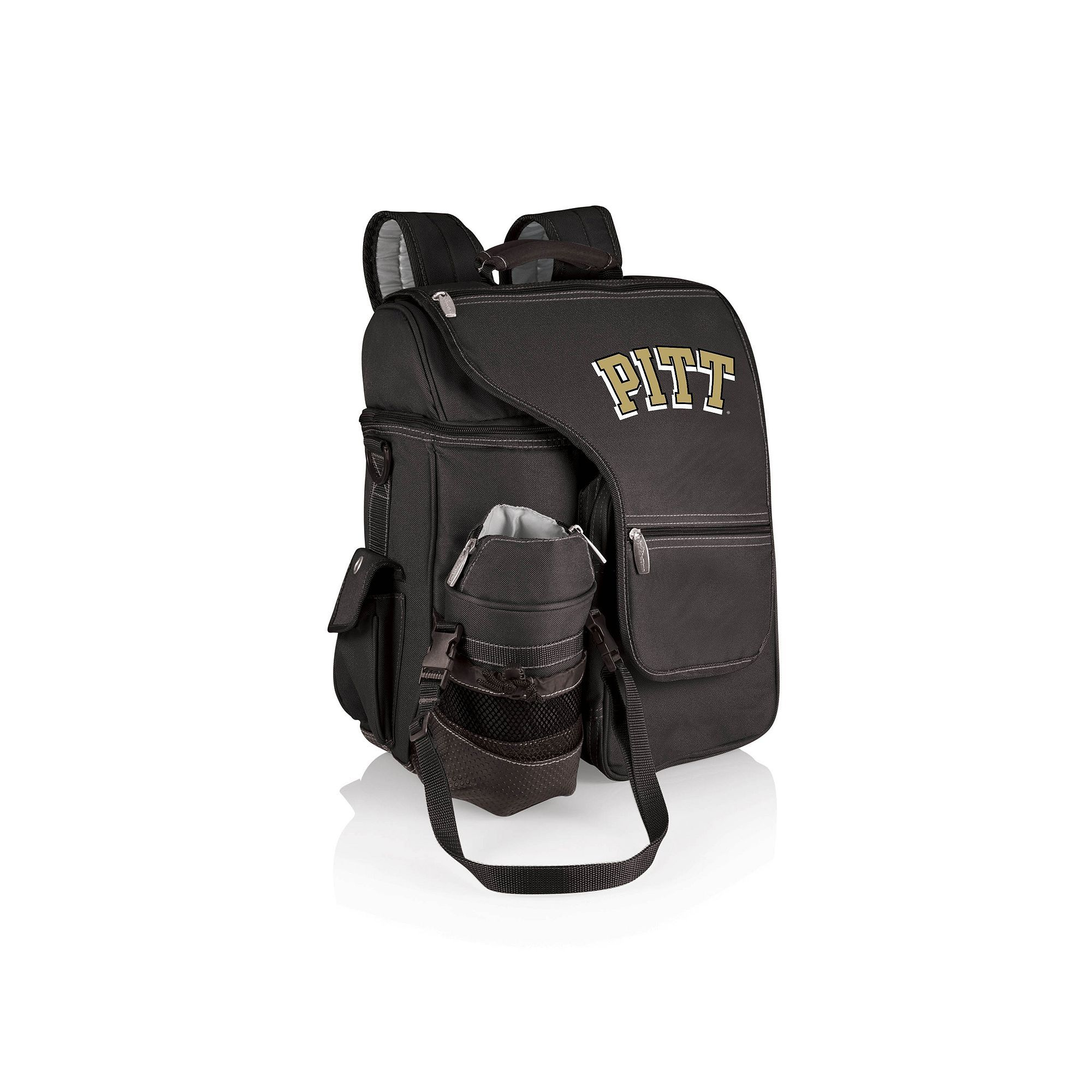 731d18e1e8 Tourit Insulated Backpack Cooler Bag- Fenix Toulouse Handball
