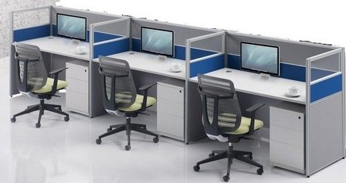 office cubicle furniture india home office design pinterest