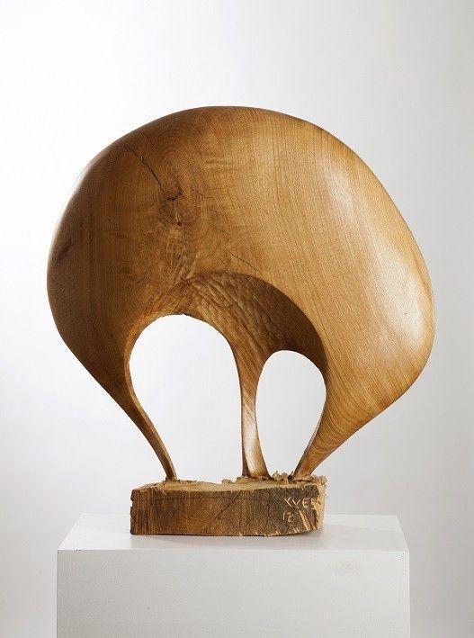 yves rasch skulpturen bronze bildhauer holzskulptur. Black Bedroom Furniture Sets. Home Design Ideas