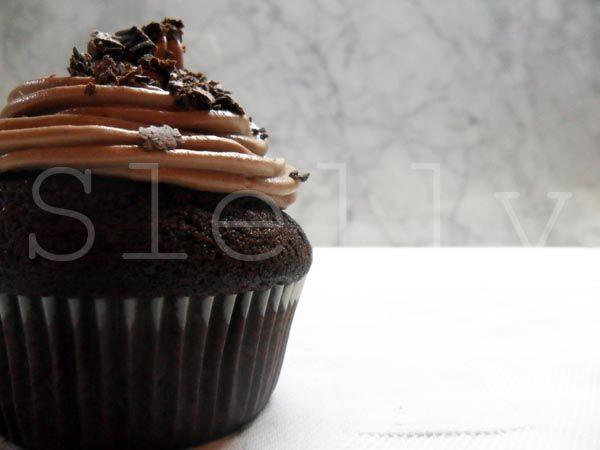 Scpri tutto quello che c'è da sapere sui cupcakes, gli originali americani