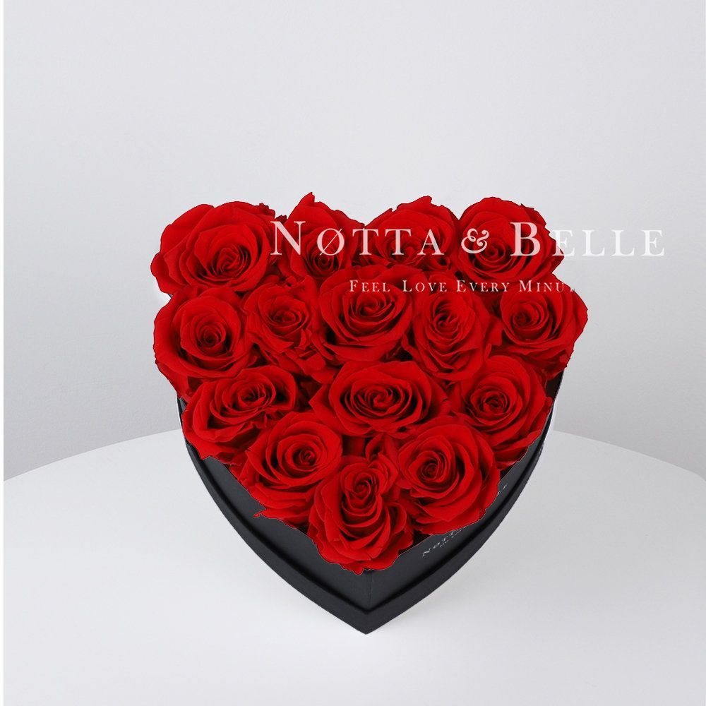 Valentines Day Gift Birthday Flowers Flowers By Post Order Flowers Online Mums Flowers Rose Flower Rose Box Prett Flowers By Post Mums Flowers Birthday Flowers